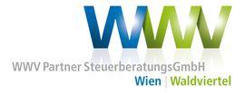 WWV Partner SteuerberatungsGmbH